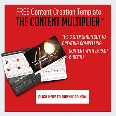content-multiplier